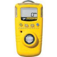加拿大BW便携式一氧化碳报警仪GAXT-M