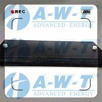 深圳节能电热板多少钱-节能百分之三十-奥维特