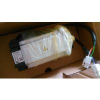 低价供应日本松下A5系列伺服电机MSMD012G1V