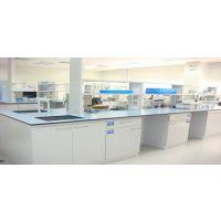 贺州实验室用品|贺州实验室通风|贺州实验室布局