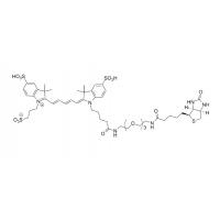 荧光染料, Cy5 Biotin,菁染料cy5生物素