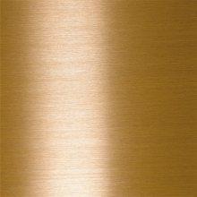 h68黄铜板 光亮装饰用大铜板 8K镜面黄铜板