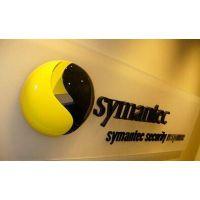 赛门铁克-全球***1大的信息安全厂商和服务商