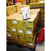 洗发水进口转运清关 专业香港包税进口物流 化妆品全球包税进口