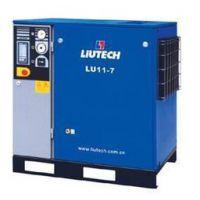 柳州富达空压机LU200油分芯原装滤芯 富达空压机代理商