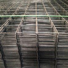 青岛地热保温舒乐板网片 质量可靠 可按客户要求加工生产