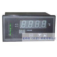 JY-XMTJ812 8路温度巡检仪 京仪仪器