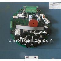 德国2SY5010-1LB04西博思电源板