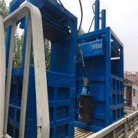 液压打包机价格 济宁生产打包机的厂家