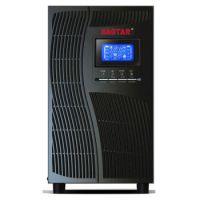美国山特C6KS新疆山特UPS电源(6KVA/4800W)