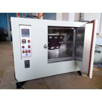 硅橡胶二次硫化烘箱 苏州烘箱生产厂家