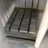 节省液压油的立式打包机 金尔惠简单结构打包机 可以移动的废纸捆扎机参数