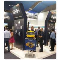 2019年3月第25届澳大利亚国际石油天然气装备贸易展览会
