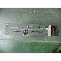 FAGOR发格驱动器AXD1.25-S1-0专业维修