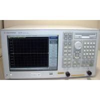 【E5070B网络分析仪价格】
