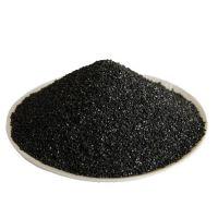 帅腾 颗粒状煤质活性炭价格 空气净化专用