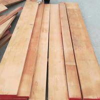 最新到货进口欧洲榉木直边板 规格料长料 32mmA/AB级 地板材 家具材