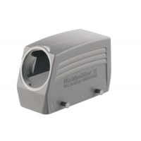 魏德米勒装置联接件RSV1,6 B18 GR