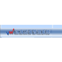 养生馆财务管理软件 统计会员/消费/业绩管理