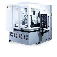 VOLLMER金属加工四IPC5000/5600/5000 C5600C