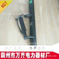 厂家供应撞门锤双动力撞门器 质量好价格低ZMQ-50 ZMQ-30