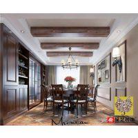 星艺装饰丹阳分公司(图)、家居装修、装修