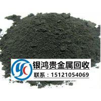 http://himg.china.cn/1/4_428_235474_498_372.jpg