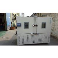 上海茸隽HWS系列恒温恒湿试验箱低价销售咨询