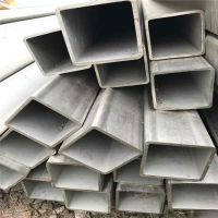 佛山TP316L不锈钢管 无缝管 生产标准GB/T19476-2012