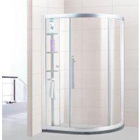 淋浴房、沐浴房玻璃,玻璃卫浴,厂家定制直销、品牌惠泽