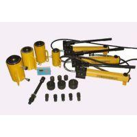 CTCO全国低价供应KBT系列 锚杆(栓)拉拔仪