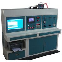 中西 智能型粉尘采样器自动检定装置 库号:M379006型号:XW10-MFCJ-II