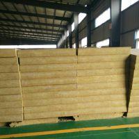 厂家直销岩棉板,矿物岩棉板低价促销