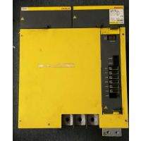 FANUC发那科A06B-6121-H075#H550修理