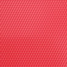 半自动精密金属压花机 彩钢板压花机 品质保证
