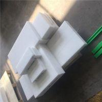 昊威橡塑电绝缘性良|黄山pe板材|皮纹pe板材生产线