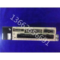 安川伺服驱动器SGD7S-2R8A00A002 400W