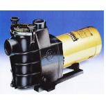 喜活水泵北京蓝易低价直供 专业喜活水泵厂家优惠报价