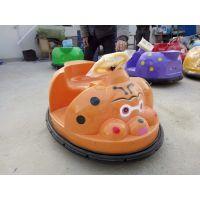 游乐设备儿童双人电动漂移车电瓶车