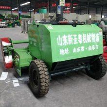 秸秆还田机厂家不二之选 青海最新玉米秸秆粉碎机