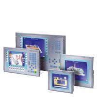 西门子面板6AV6644-0AA01-2AX0