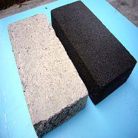 直销泡沫玻璃板绝热防火材料 开孔吸声性能 九纵报价