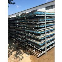 水泥基匀质板设备@得荣县水泥基匀质板设备@嘉禾JH-366水泥基匀质板设备