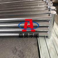 光排管采暖系统@光排管采暖系统厂家@光排管采暖系统价格