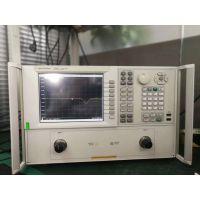 供应E8364C 安捷伦 (维修租赁苏州无锡上海)网分仪