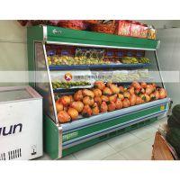 河南濮阳保鲜冰柜定制多少钱,焦作饮料保鲜柜厂家哪家好