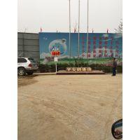山东济南扬尘在线监测仪准确定位自动监控图片