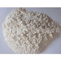 碱性木聚糖酶(中西器材) 型号:KN03-M342392库号:M342392