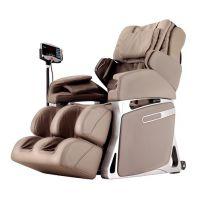 提供沛喆科技FPS520压力传感器在按摩椅中的解决方案