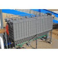 泊头厂家直销MDC.PDC56-3布袋除尘器 脉冲单机水泥仓顶滤筒滤芯加工定做工业除尘设备小型